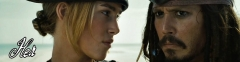 """Her - транскрипция удаленных сцен из """"Пираты Карибского моря 3"""""""