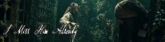"""I miss him already - транскрипция удаленных сцен из """"Пираты Карибского моря 3"""""""
