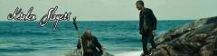 """Kraken Slayers - транскрипция удаленных сцен из """"Пираты Карибского моря 3"""""""