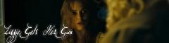 """Lizzie gets her gun - транскрипция удаленных сцен из """"Пираты Карибского моря 2"""""""