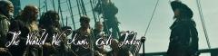 "the world we know ends today - транскрипция удаленных сцен из ""Пираты Карибского моря 3"""