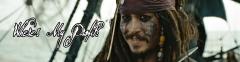 """Where's my profit - транскрипция удаленных сцен из """"Пираты Карибского моря 2"""""""